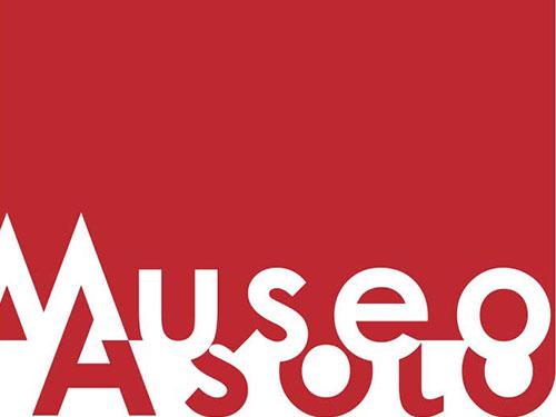 Museo Civico di Asolo – Allestimento