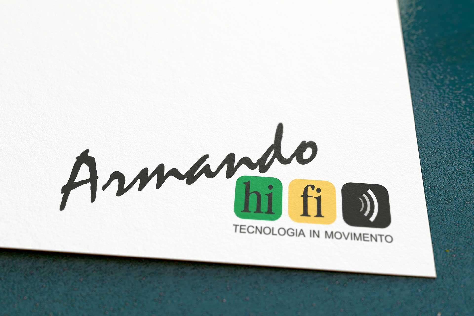 Armando HiFi