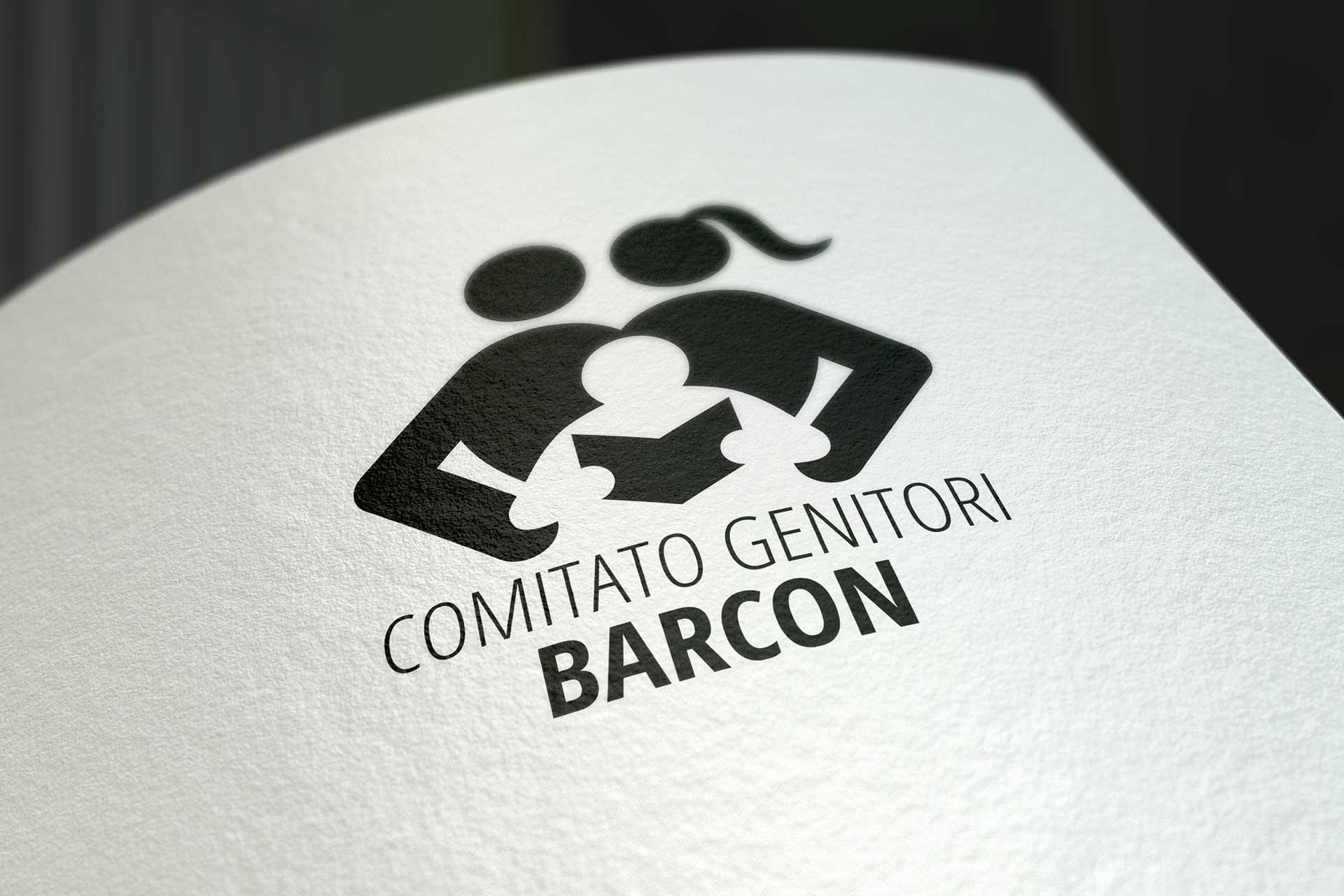 Comitato Genitori Barcon