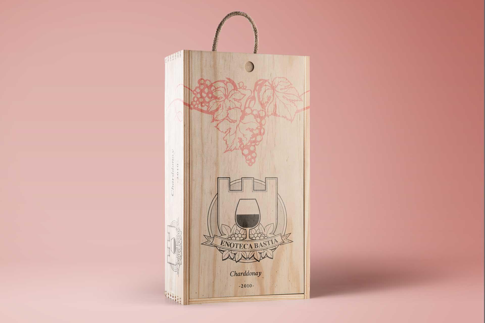 wine-box-enoteca_bastia